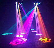 image-disco-lighting-hire-in-hull-uk-www.russellprodj.com