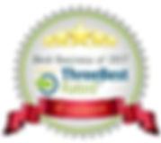 Badge 5k 448x336.jpg