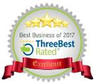 badge-three-best-rated-best bussines-2017-www.russellprodj.com