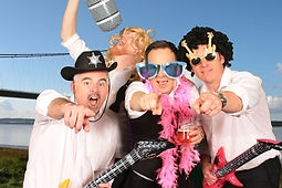 image-party-photobooths-yorkshire, www.russellprodj.com