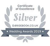 badge-bridebook-wedding-awards-2019-silver-badge-of-ecellence-winner-www.russellprodj.com