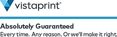 Vistaprint Logo image and link .png