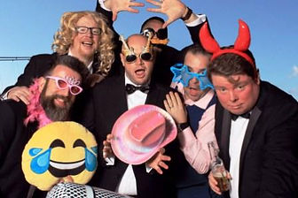 image-corporate-photo-booth-www.russellprodj.com