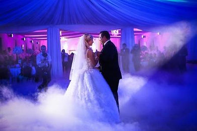 dry-ice-effects-by-russell-pro-dj-hull-www.russellprodj.com