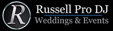 Russell%20Pro%20DJ%20Blue%20Line%20Text%