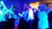 Find your Wedding DJ at Russell Pro DJ, Hull, Yorkshire, www.russellprodj.com