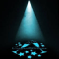 Wedding Gobo Projection by www.russellprodj.com