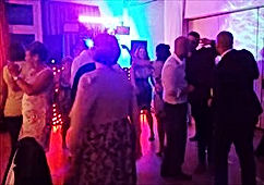 Fixed Price Disco Packages from Russell Pro DJ, Hull. www.russellprodj.com