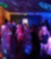 Disco and VDJ Hire Hull. www.russellprodj.com