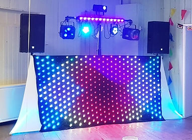 image-wedding-disco-led-matrix-curtain-hire-www.russellprodj.com