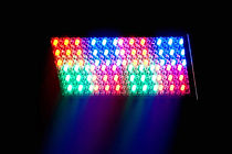 image-led-matrix-panel-www.russellprodj.com