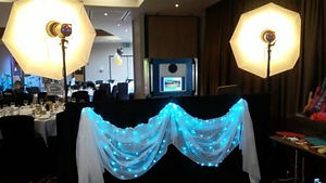 image-fixed-price-photobooths-in-yorkshire-www.russellprodj.com