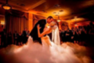 dry ice machine hire, yorkshire, www.russellprodj.com
