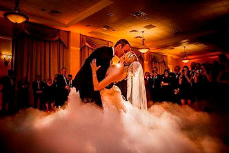 image-dry-ice-machine-hire-yorkshire-www.russellprodj.com