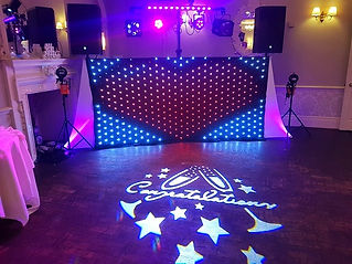 image-custom-image-projector-hire-in-kingston-upon-hull-www.russellprodj.com