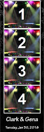 image-selections-of-photo-booth-print-strip-templates, www.russellprodj.com