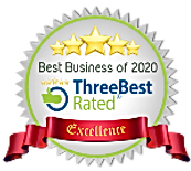 3 baest rated best bussines 20 150 x150.