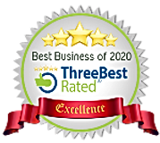badge-three-best-rated-best-bussines-2020-www.russellprodj.com