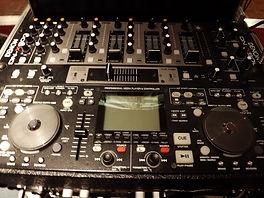 image-denon-digital-audio-by-russell-pro-dj-hull-www.russellprodj.com