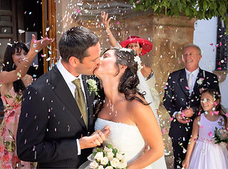 image-wedding-disco-and-dj-hire-in-hull-yorkshire-www.russellprodj.com