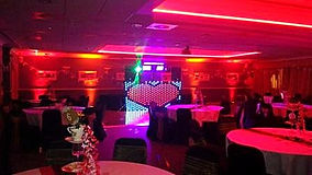 image-led-venue-uplighting-by-russell-pro-dj-yorkshire-www.russellprodj.com