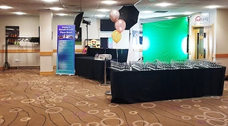 kcom-stadium-hull-coporate events-poto-booth-image-www.russellprodj.com
