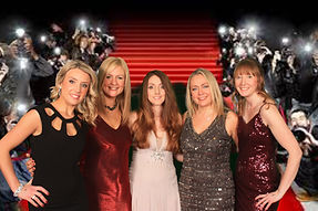 image-corporate-events-photo-booth-hire, www.russellprodj.com