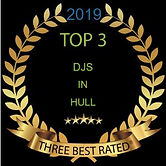 badge-three-best-rated-www.russellprodj.com