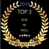 Russell Pro DJ on 3 Best Rated www.russellprodj.com