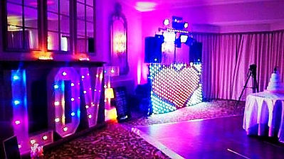 image-disco-hire-in-east-yorkshire-www.russellprodj.com