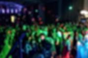 Hull University Prom by Russell Pro DJ Hull