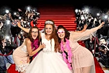 Wedding Photo Booths by www.russellprodj.com Hull