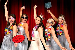 image-fun-photo-booth-hire-red-carpet-photo-booth, www.russellprodj.com