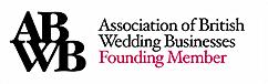 association-of-british-wedding-businesses-logo-www.russellprodj.com