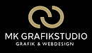 MK Grafikstudio, Grafikdesign, Meerbusch