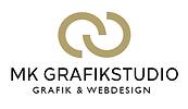 MK_Logo2.png