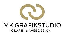 MK Grafikstudio