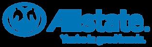 Allstate_logo_slogan.png