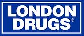 London_Drugs_Logo.svg.png
