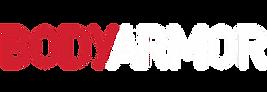 cropped-bodyarmor_logo-new-1-1024x353.pn