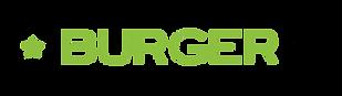 burgerfi-logo1.png