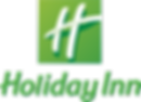Holiday_Inn_2008-logo-C2F60F9D8B-seeklog