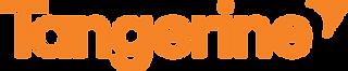 Tangerine_Bank_logo.svg.png