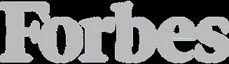 allogos.net-forbes-logo-Edited.png