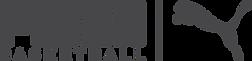 puma-logo-523.png