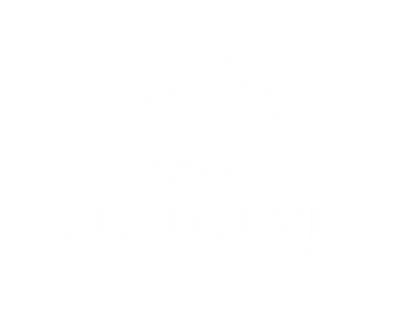 GOLD LEVEL(White Color).png