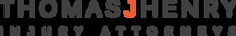tjh_full-logo.png