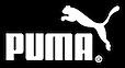 Puma-Logo-PNG-Image.png