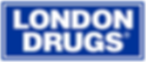 London_Drugs_Logo.svg.png
