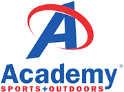 Academy_Sports_Outdoors.png